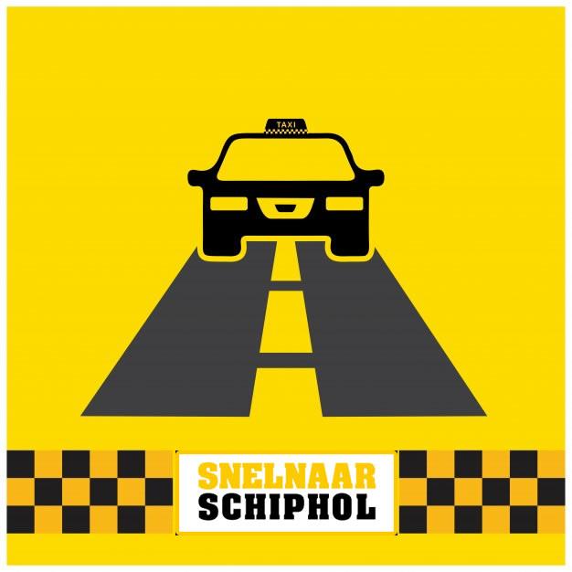 (c) Snelnaarschiphol.nl